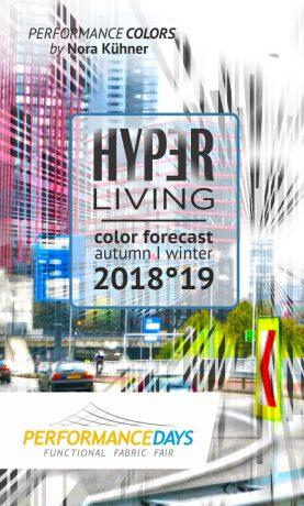 hyper-living-2016