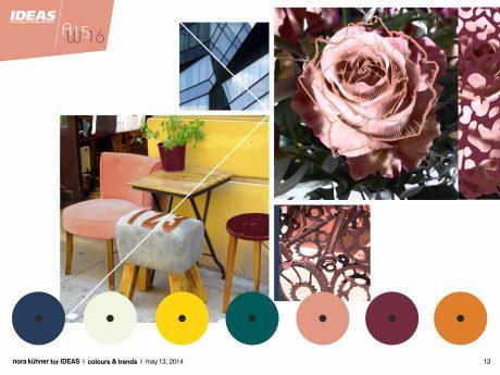 lecture_05_2014_colour_trends_bild_4