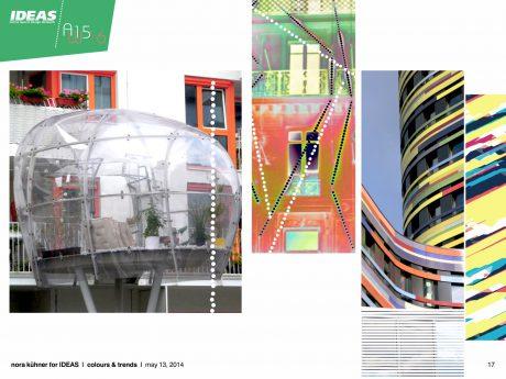 lecture_05_2014_colour_trends_bild_5