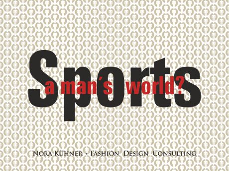 lecture_05_2014_sports_a_man_s_world_bild_1