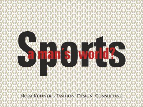 lecture_05_2014_sports_a_man_s_world_bild_1
