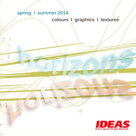 lecture_11_2012_colour_trends_bild_1