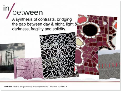 lecture_11_2012_colour_trends_bild_2