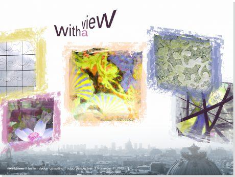 lecture_11_2012_colour_trends_bild_3