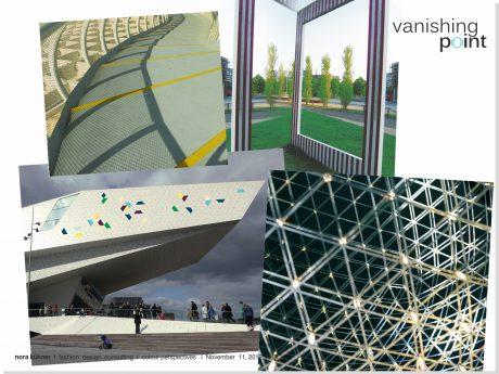 lecture_11_2012_colour_trends_bild_4
