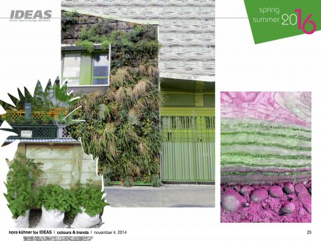 lecture_11_2014_colour_trends_ss_2016_and_aw_2016_17_bild_10