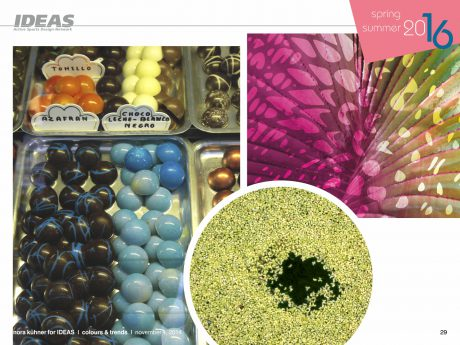 lecture_11_2014_colour_trends_ss_2016_and_aw_2016_17_bild_11