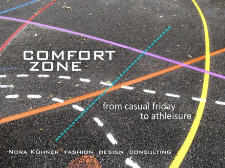 lecture_11_2015_comfort_zone_bild_1