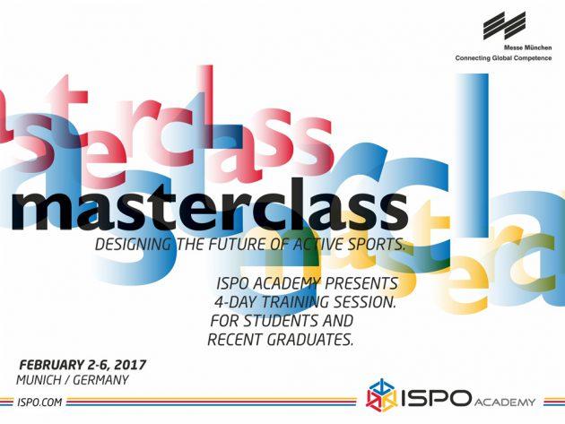 masterclass-2016
